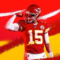 Madden NFL 2020