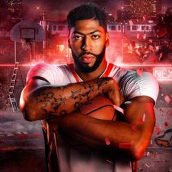 NBA 2020