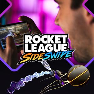 Rocket-League-Sideswipe-AVATAR.png