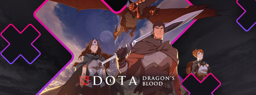 -Dota-Dragon's-Blood-AVATAR.png